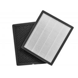 Filtr Oczyszczacza AP8300
