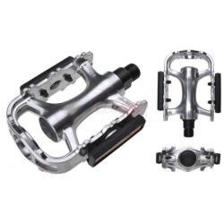 Pedały aluminiowe VP 467