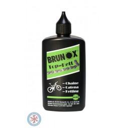 Olej BRUNOX Top-Kett 100 ml...