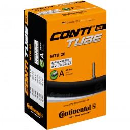 Dętka Continental MTB...