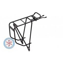 Bagażnik rowerowy tylny CROSSO