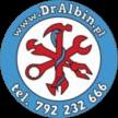 Dr Albin