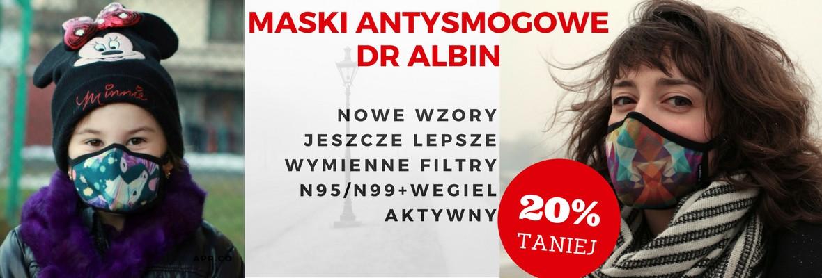 maski-antysmogowe-dr-albin