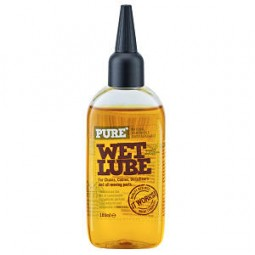Olej PURE WET LUBE Seria ECO