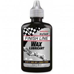 Finish Line WAX Olej...