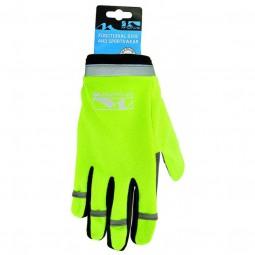 Rękawiczki rowerowe M-Wave...