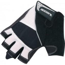 Rękawiczki rowerowe Accent...