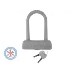 Zapięcie U-lock M-wave 14mm