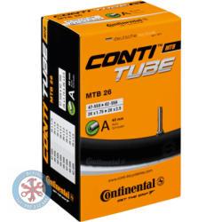 Dętka Continental MTB 26...